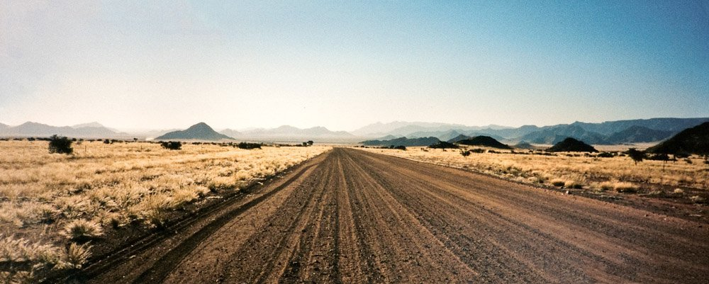 charel-schreuder-photography-landscape-photography-namibia-Bethanie