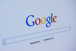 Google Reputation Management and Suppression Services
