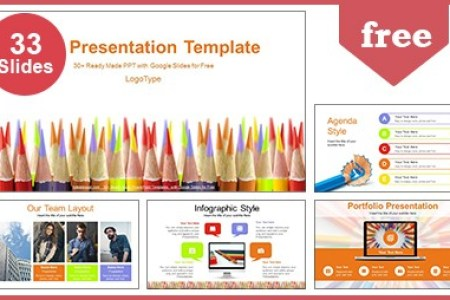 Free powerpoint templates for teachers full hd pictures 4k ultra free education powerpoint templates for teachers guve securid co free education powerpoint templates for teachers images of education themed powerpoint toneelgroepblik Gallery