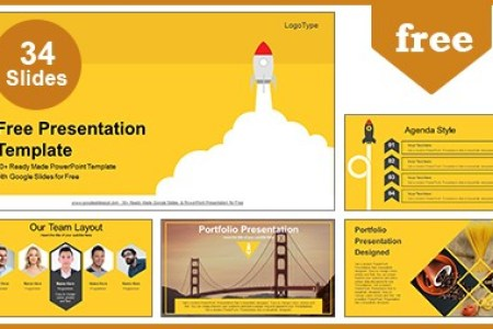 Science themes for google slides 4k pictures 4k pictures full earth science powerpoint templates free download feliperodrigues science themes earth powerpoint templates free download template in french to english toneelgroepblik Image collections