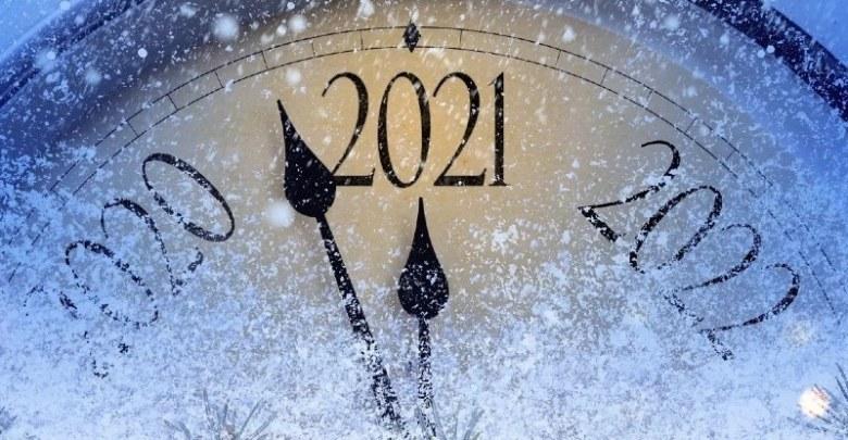 2021 میں دماغ کو کیسے صحت مند رکھیں؟