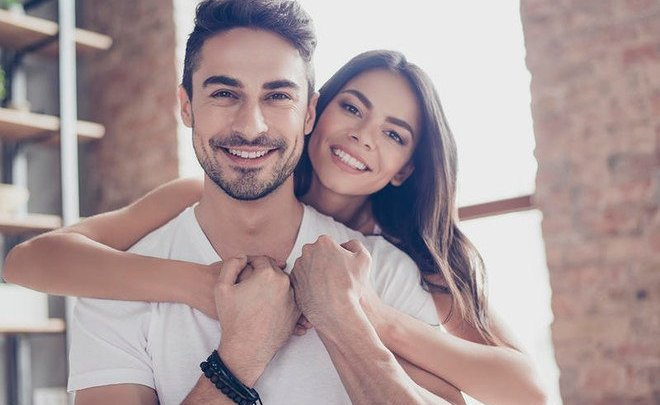 مرد عورتوں میں کون سی صفات زیادہ پسند کرتے ہیں؟