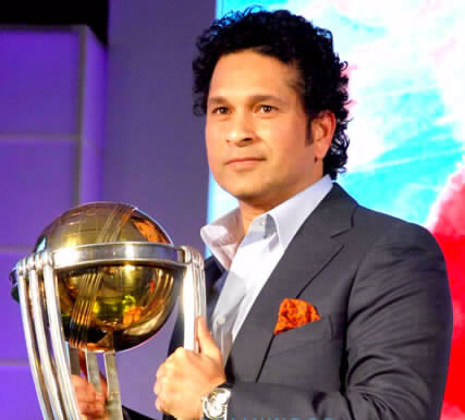 Sachin Tendulkar reveals anxiety insomnia during his career