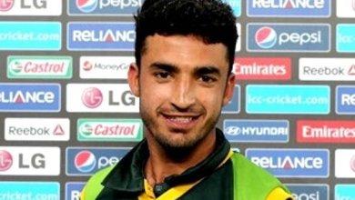 65 runs scored in 4 overs
