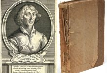 """The """"revolutionary book"""" of scientific history sold for Rs. 60 million"""