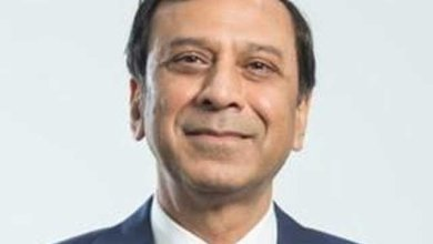 Atif Bukhari, chairman of the Board of Investment, has been removed