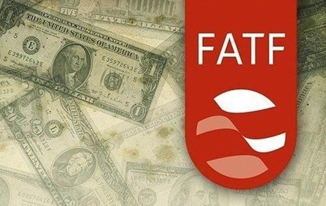 Implementation of 31 recommendations of FATF, Pakistan included in follow up list