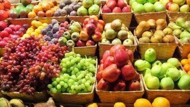 ٹائپ ٹو ذیابیطس روکنے میں پھلوں کی اہمیت کے مزید شواہد مل گئے