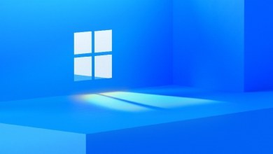Microsoft announces new Windows operating system on June 24