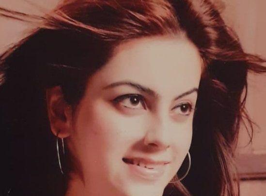 نایاب قتل کیس: سابق ماڈل کو 'گلا دبا کر قتل کیا گیا