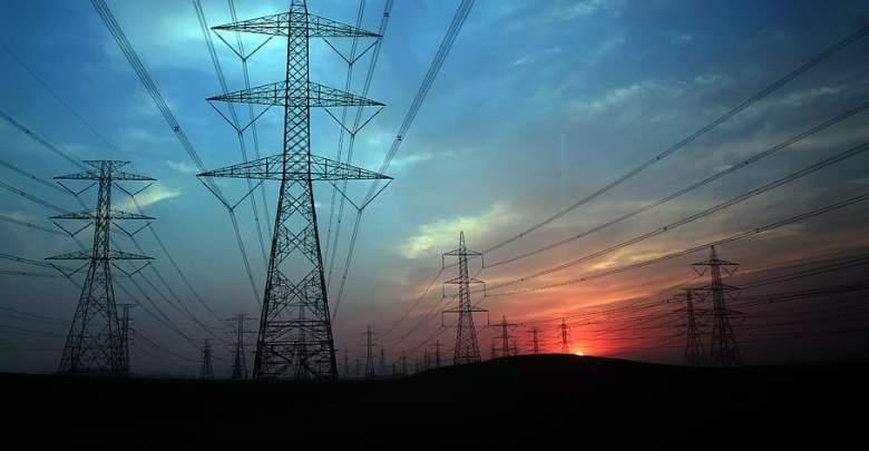 بجلی کی پیداواری لاگت میں 60 فیصد اضافہ