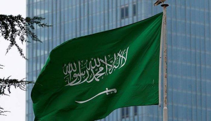 سعودی شہزادے عبداللہ بن محمد بن عبدالعزیز انتقال کرگئے