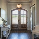 50 Best Farmhouse Entryway Design Ideas You Must Try In 2019 (10)