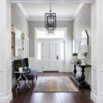 50 Best Farmhouse Entryway Design Ideas You Must Try In 2019 (20)