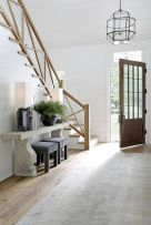 50 Best Farmhouse Entryway Design Ideas You Must Try In 2019 (24)