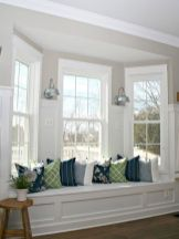 60 Best Window Seat Design Ideas (52)