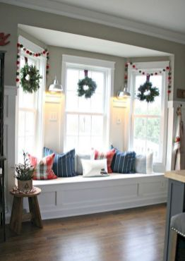 60 Best Window Seat Design Ideas (56)