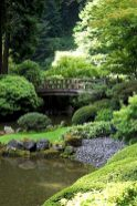 80 Wonderful Side Yard And Backyard Japanese Garden Design Ideas (15)