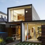 35 Stunning Container House Plans Design Ideas (10)