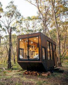 35 Stunning Container House Plans Design Ideas (16)