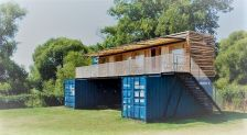 35 Stunning Container House Plans Design Ideas (18)
