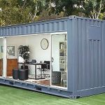 35 Stunning Container House Plans Design Ideas (2)