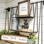 65 Wonderful Diy Rustic Home Decor Ideas Googodecor