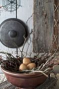 32 Rustic Ideas and Decor for Spring (10)