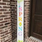 32 Rustic Ideas and Decor for Spring (7)