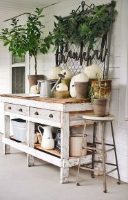37 Wonderful Spring Decorations for Porch (33)