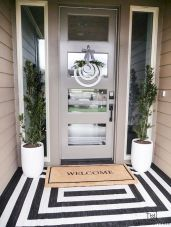 37 Wonderful Spring Decorations for Porch (8)