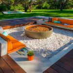 Backyard Deck Design Ideas & Remodels (4)