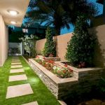 Backyards Garden Lighting Design Ideas (26)