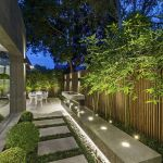 Backyards Garden Lighting Design Ideas (54)