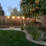 Backyards Garden Lighting Design Ideas (57)