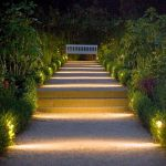 Backyards Garden Lighting Design Ideas (63)