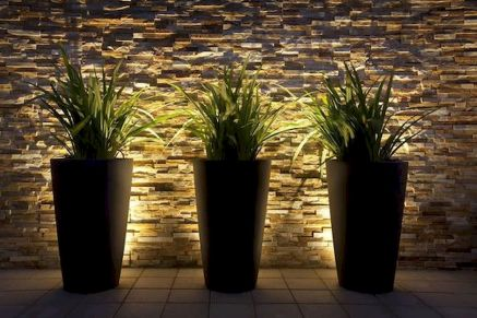 Backyards Garden Lighting Design Ideas (72)
