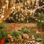 Backyards Garden Lighting Design Ideas (77)