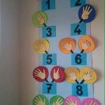 Easy Summer Crafts Ideas for Kids (1)