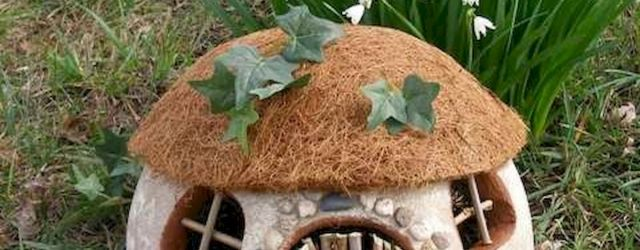 Fairy Garden Design Ideas For Summer (29)