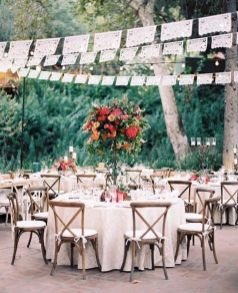 Garden Party Decorations Ideas (67)