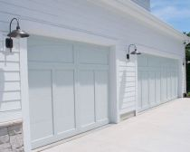 40 Best Garage Doors Ideas (11)