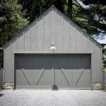 40 Best Garage Doors Ideas (18)