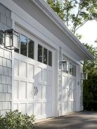 40 Best Garage Doors Ideas (31)