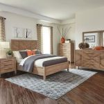20 Best Rustic Bedroom Decor Ideas (14)