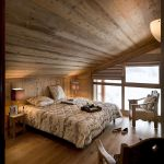 20 Best Rustic Bedroom Decor Ideas (9)