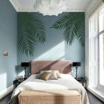 20 Suprising Aesthetic Bedroom Ideas and Decor (7)