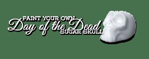 day-of-the-dead-skulls-DIY