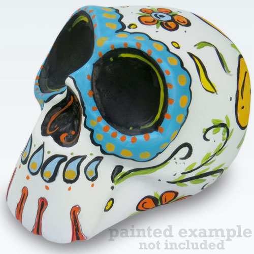 diy-day-of-the-dead-sugar-skull