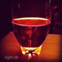 11. nightlife